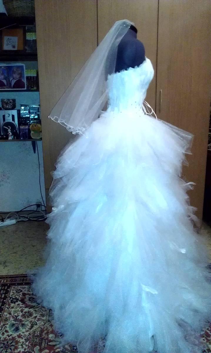 платья кружевное 52 размера