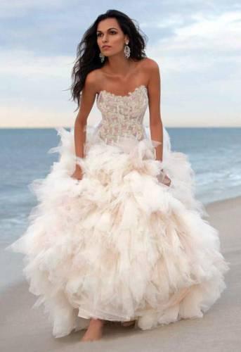 свадебные платья напрокат донецк возле золотого кольца