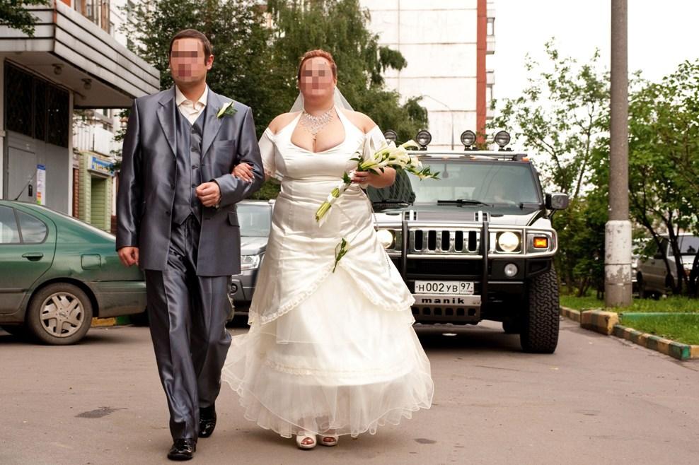 свадебные платья за 20 000руб